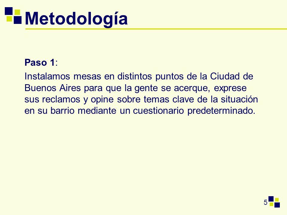 16 Muchas gracias por la atención Comentarios y críticas: josanmartino@legislatura.gov.ar : Te y fax: 4338 3030 www.jorgesanmartino.org.ar