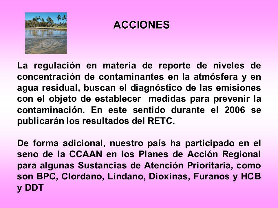 EL INE LLEVÓ A CABO EL 2º FORO DE INVESTIGACION SOBRE COP´s EN MEXICO EN MAYO DE 2006.