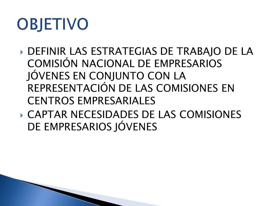 Eventos Especiales ¿Qué eventos nacionales se proponen además del Seminario, Galardón y Congreso.