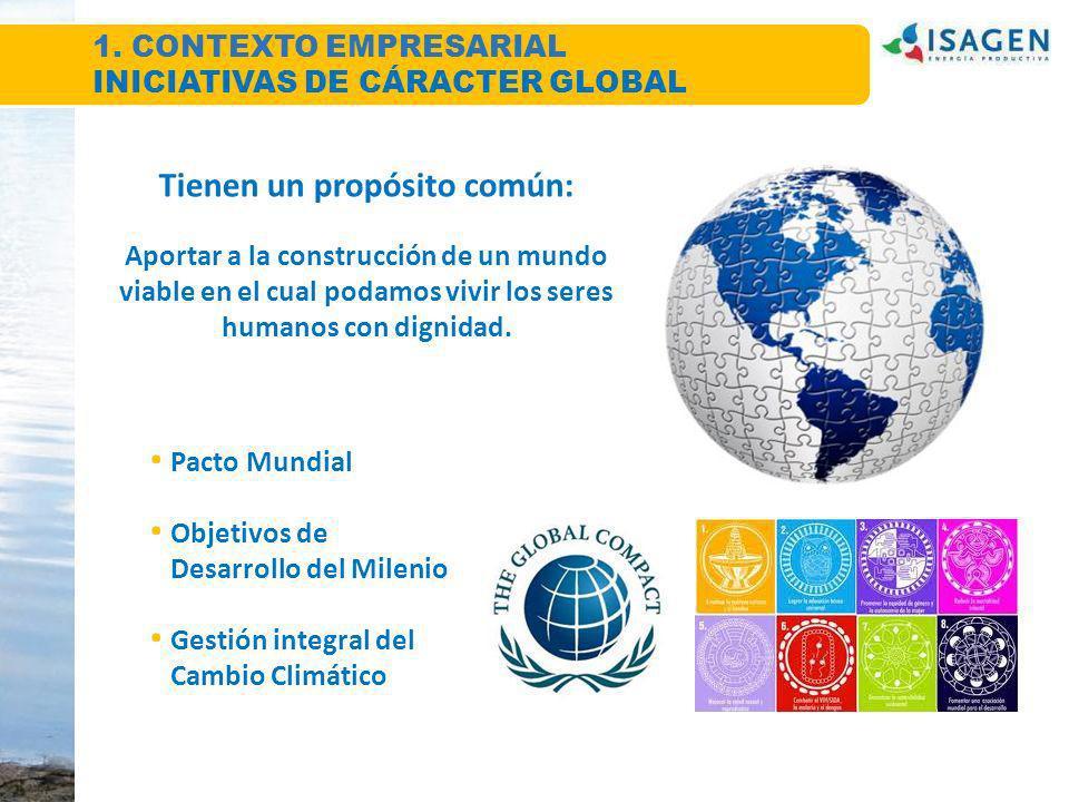 En la zona de influencia se producen impactos en los aspectos: ambientales, sociales, económicos, políticos, culturales, comunitarios, etc.