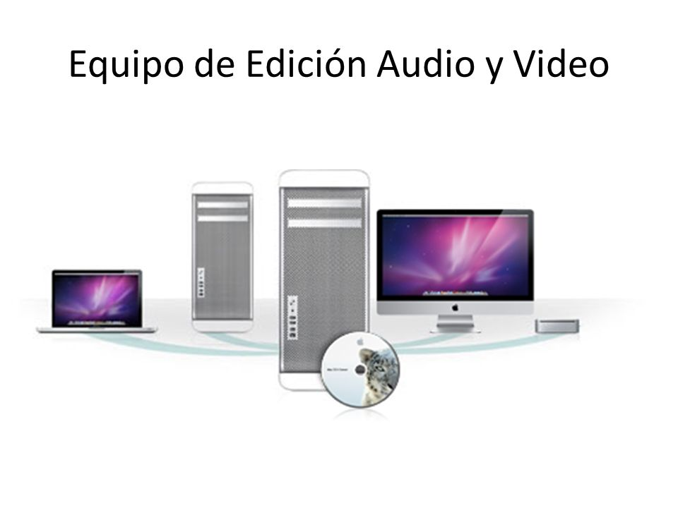 Mac Pro 8-Core Dos 2,26 GHz Quad-Core Intel Xeon Nehalem 6 GB (seis de 1 GB) de memoria De 640 GB de disco duro 1 18x SuperDrive de doble capa NVIDIA GeForce GT 120 con 512 MB $ 3.299.00