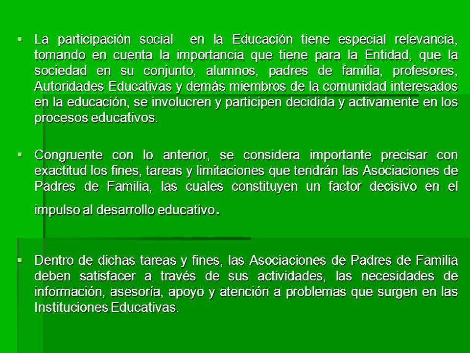 CAPÍTULO PRIMERO DISPOSICIONES GENERALES Artículo 1.