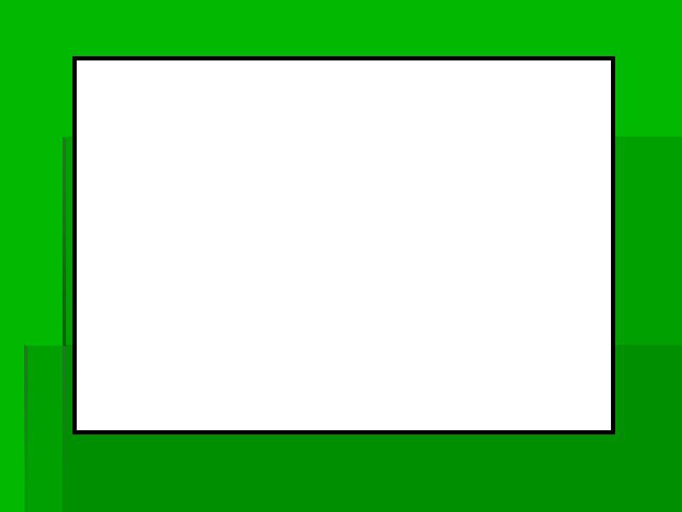CONSTANCIA DE REGISTRO DE LOS ESTATUTOS DE LA ASOCIACIÓN DE PADRES DE FAMILIA CICLO ESCOLAR 2010-2011 CLAVE DE REGISTRO: 21 / Nº MPIO.