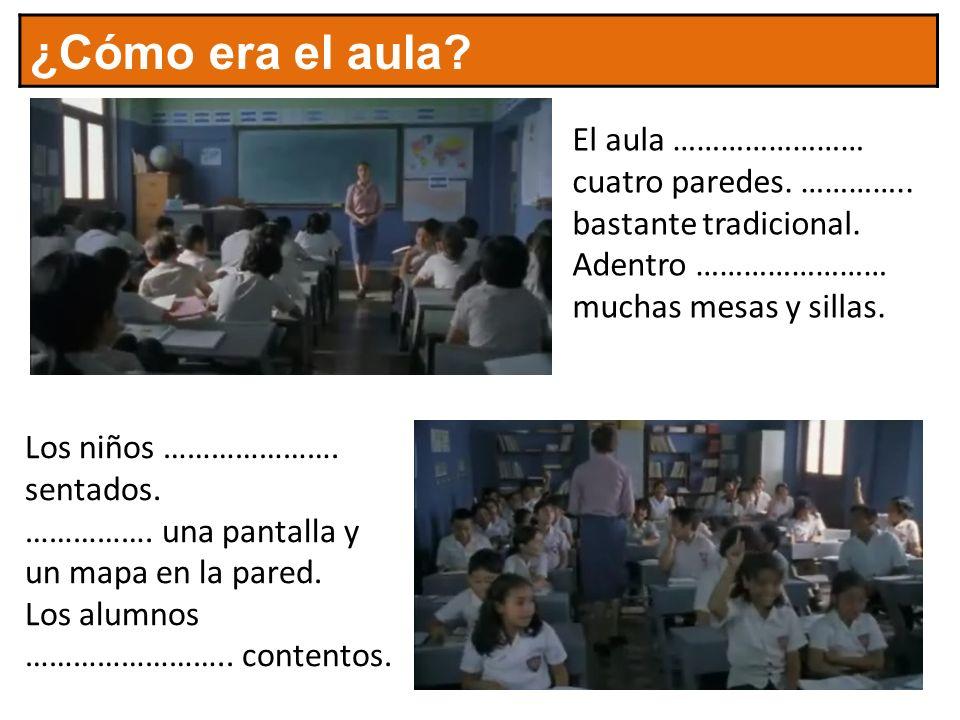 dirigido por Luís Mandoka (2004) Study guide written by Rachel Hawkes