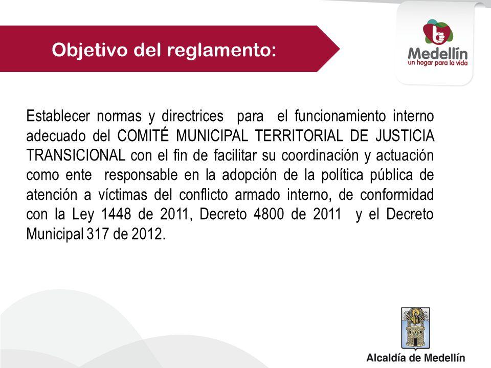 A los Subcomités, asistirán como invitados (as) especiales, las entidades que por sus competencias legales y reglamentarias, hacen parte del tema.