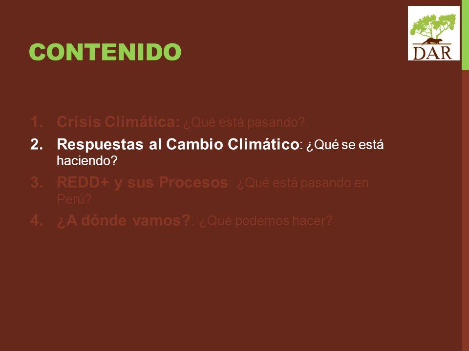 FONDO COOPERATIVO DEL CARBONO FORESTAL Apoya actividades de preparación del mecanismo REDD+ y del mecanismo de financiamiento de carbono FCPF 37 países REDD participantes (15 latinoamericanos)