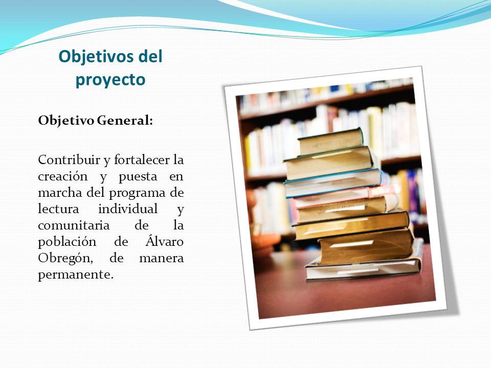 SEE CECYTEM MICHOACAN Gobierno del Estado de Michoacán COLEGIO DE ESTUDIOS CIENTIFICOS Y TECNOLOGICOS DEL ESTADO DE MICHOACAN MIÉRCOLES DE LECTURA, CULTURA Y CAFÉ PROGRAMA INSTITUCIONAL DE LECTURA INDIVIDUAL Y GRUPAL DEL CECYTEM, PLANTEL No.