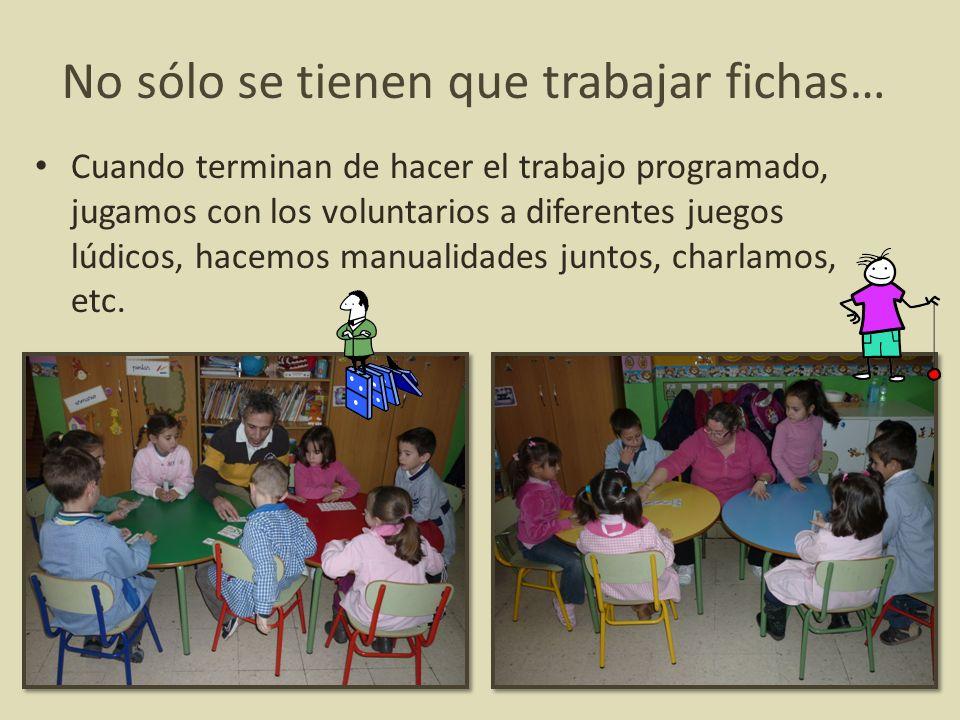 El niño al que va destinada esta campaña se llama Héctor, es de Madrid y tiene una parálisis cerebral como consecuencia de su nacimiento.