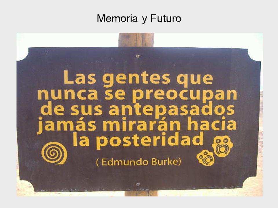 37 Memoria y Futuro