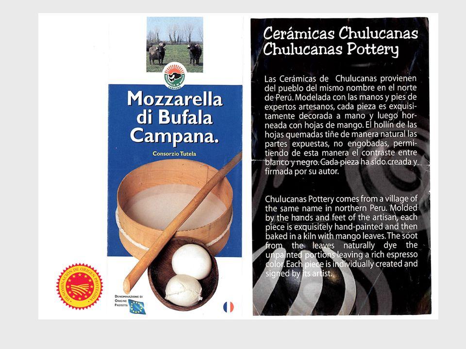 Gastronomia tipica Barranca Perù 2-3/11/2011