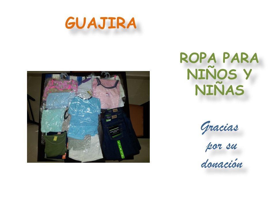 NARIÑO COLECCIÓN DE PELICULAS INFANTILES Gracias por su donación