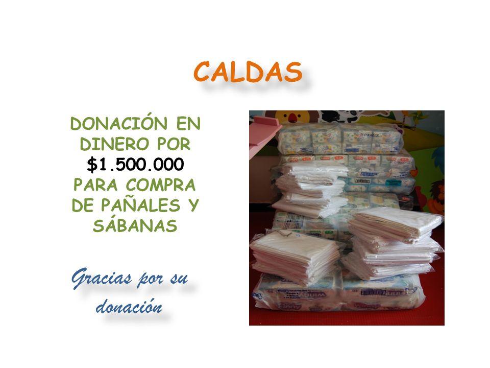 Gracias por su donación TOLIMA DONACIÓN DE 10 INSTRUMENTOS MUSICALES: GUITARRA, VIOLINES, FLAUTAS, ORGANETA, MARACAS
