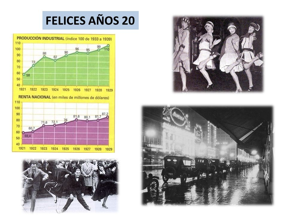 El verano de 1932 fue probablemente el punto más bajo de la depresión.
