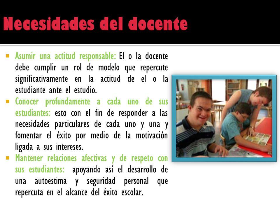 El medio social, cultural y socioeconómico: de acuerdo con León, A (2002), este medio constituye el marco de referencia en que se da el proceso de soc
