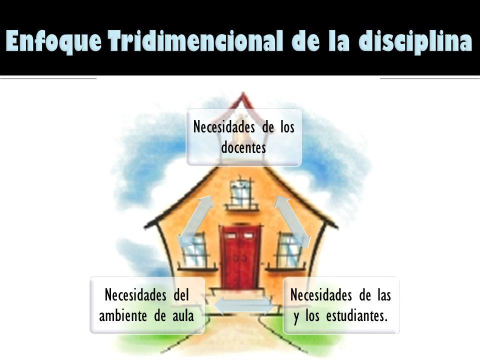 Elaborado por: M.Ed. Rocío Deliyore Vega