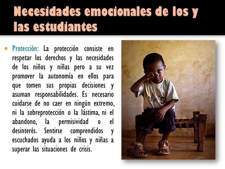 Ciclo de no aceptación Warren (1977), mencionado por León, A (2002) la etiqueta de niños difíciles provoca un círculo vicioso que limita la aceptación