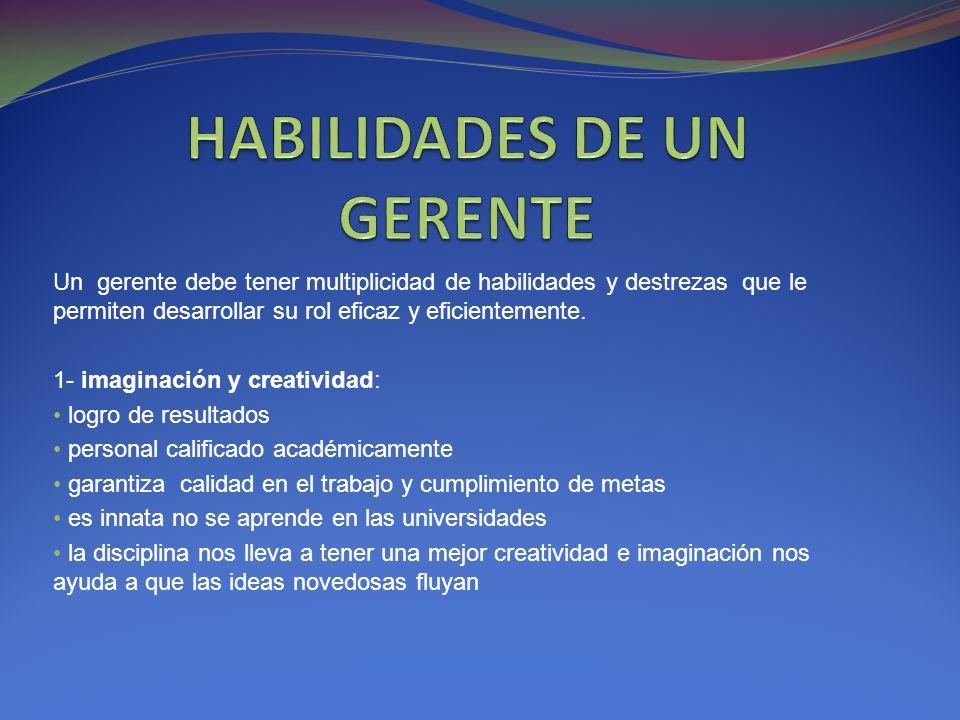 Presentado por :María Carmenza Miranda Gómez Fundamentos administrativos Universidad Manuela Beltrán UMB virtual