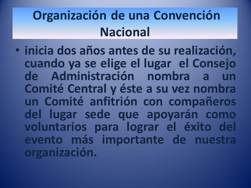 Invitados Especiales Lic., José Manuel Castrejón de CONADIC, y Dr.