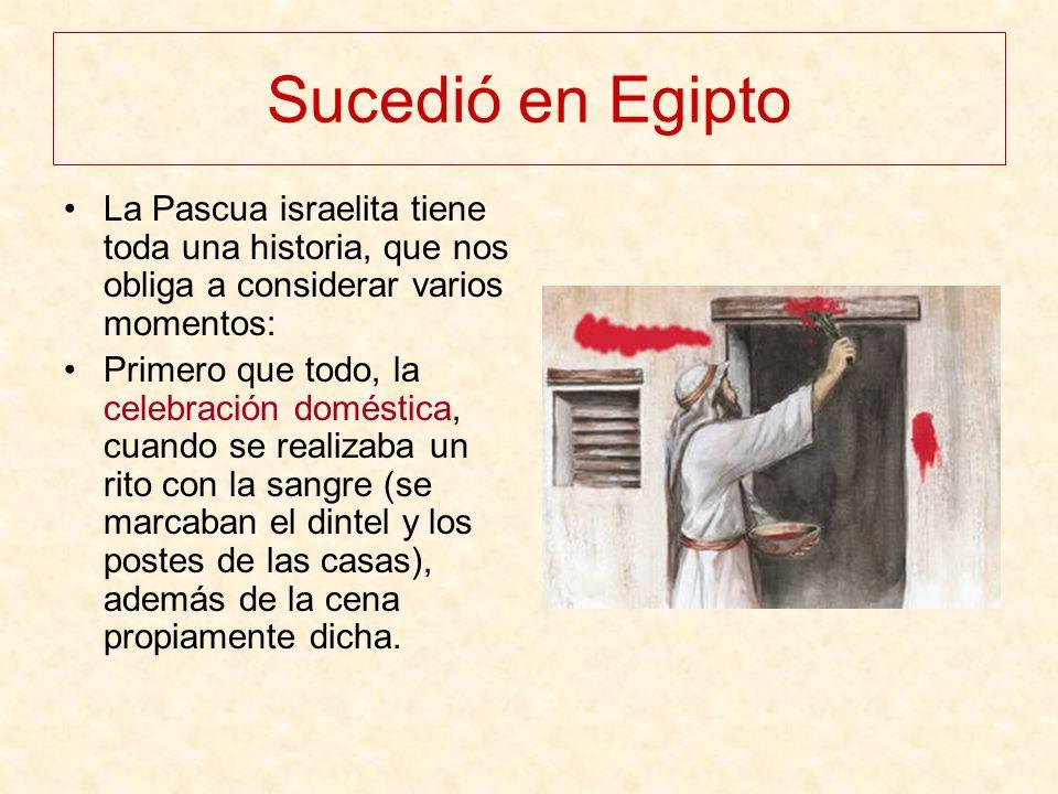 La segunda copa de vino (Mishpat) La segunda copa es para que recordemos las diez plagas y el sufrimiento de los egipcios cuando endurecieron sus corazones contra Dios.