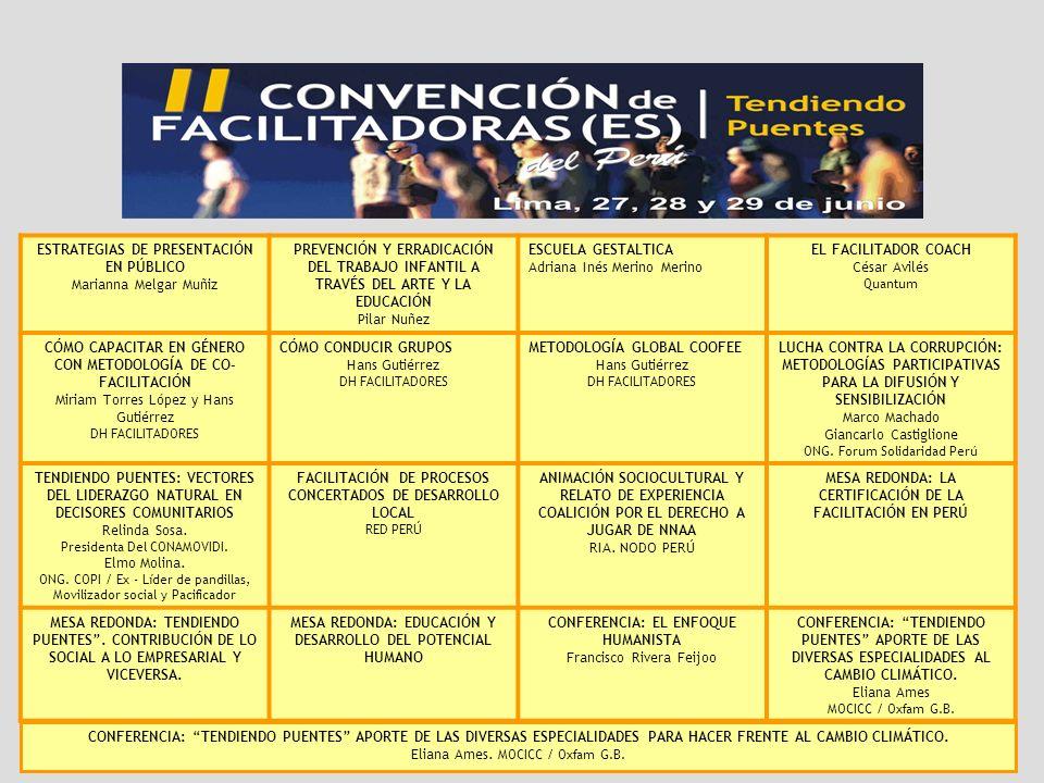 TÉCNICAS PARA FACILITADORESQUE INTERVIENEN EN MASCULINIDAD José Luis Cardona Ser y Crecer Consultores (Colombia) ESTRUCTURACIÓN DE METAS. Ángela Melga