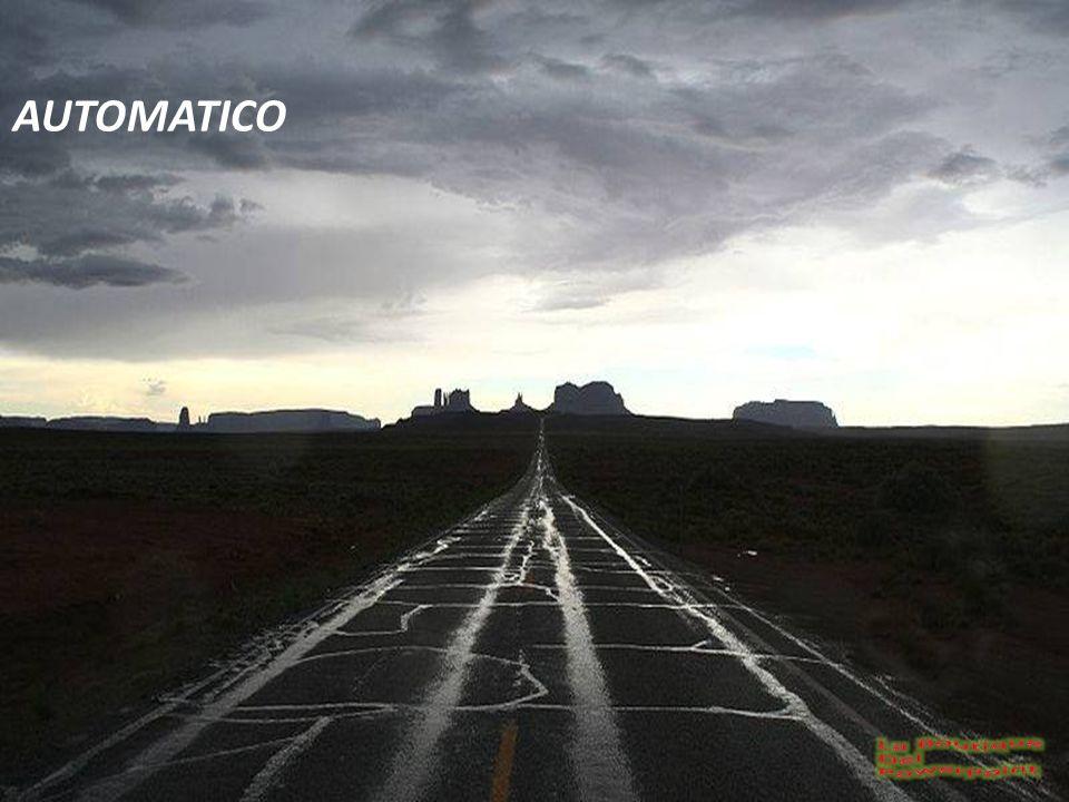 El área de Monument Valley y la reservación Navajo proporcionan excelentes oportunidades para admirar la cultura Nativa Americana y aprender algo de la gente Navajo.