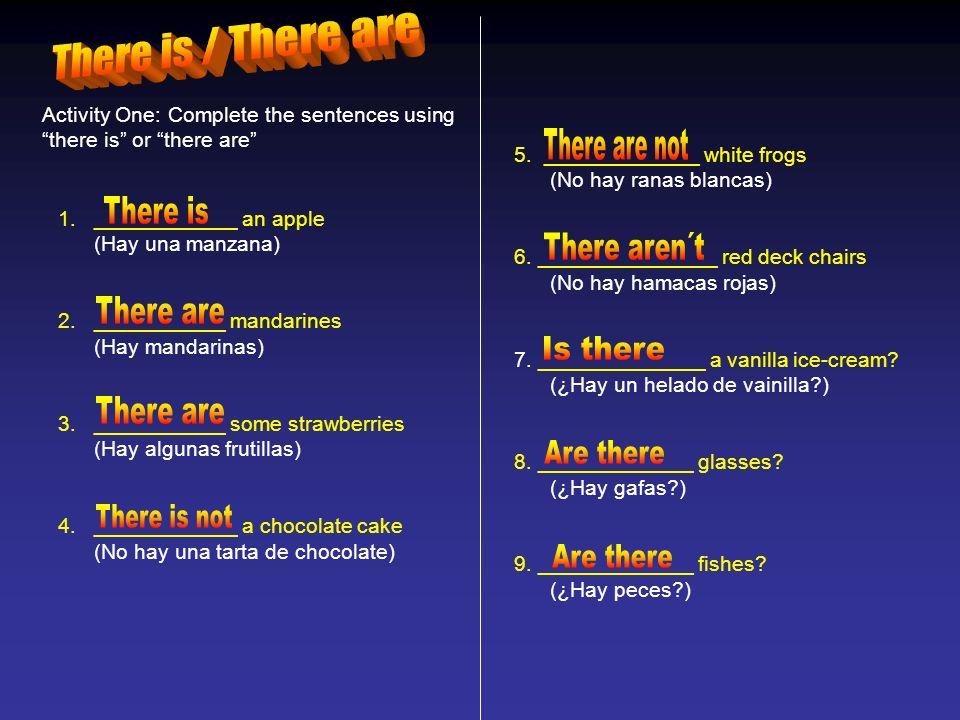 Vocabulary English book Pages 70 and 71 1.- Before: antes 2.- Look: mirar 3.- Choose: elegir 4.- Funny: Gracioso 5.- Joke: chiste, broma 6.- Kind: tipo 7.- Innocent : inocente 8- Dirty: sucio 9.- harm: dañar 10.-enybody: nadie, cualquiera 11.- laugh: reír 12.- left-handed: zurdo 13.- shoelace: cordón 14.- give: dar 15.- advertising: publicidad 16.-everybody: todos, cada persona 17.-trees: árboles 18.-statement: declaración 19.- there is: hay 20.- there are: hay llevar