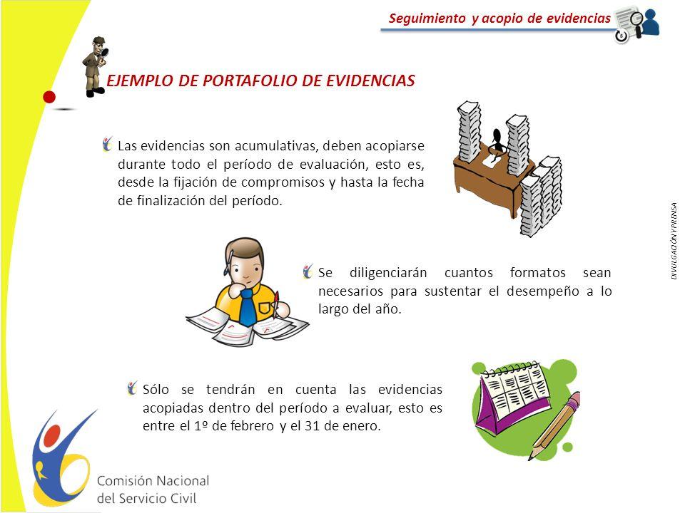 Diagramado por: Natally Molina Revisado por: Claudia Lucía Ortíz Edith Urrea Aldana Elaborado por: Edna Patricia Ortega C.