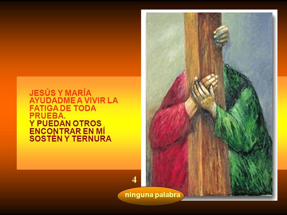 piedra angular TU REINO DE JUSTICIA, DE PAZ, SE REALIZARÁ… CADA VEZ QUE VIVAMOS EL APRENDED DE MÍ QUE SOY MANSO Y HUMILDE DE CORAZÓN 3