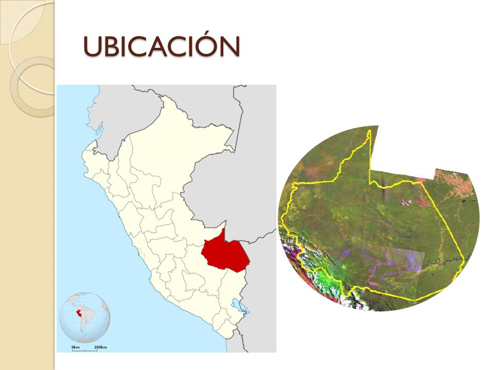 Línea Base Regional Enfoque modelado Cómo conciliar con LB de proyectos