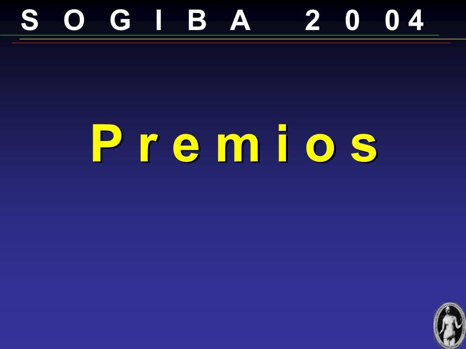 Invitados Extranjeros Dr. Alfredo Germain Aravena (Chile) Dr. Edson Nunes De Morais (Brasil) Dr. Paulino Vigil De Gracia (Panamá) Dra. Liliane Herter