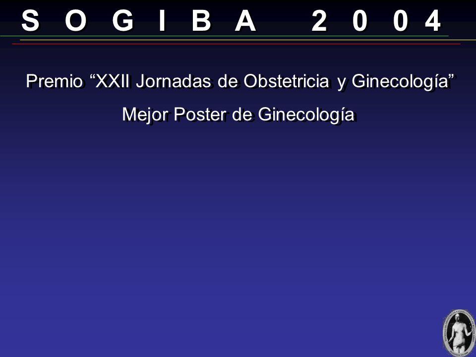 S O G I B A 2 0 0 4 DIFERENCIA DE PCO2 (DELTA PCO2) ARTERIO-VENOSA DE LA SANGRE DE LA ARTERIA Y VENA UMBILICALES AL NACIMIENTO, COMO MARCADOR CLINICO,