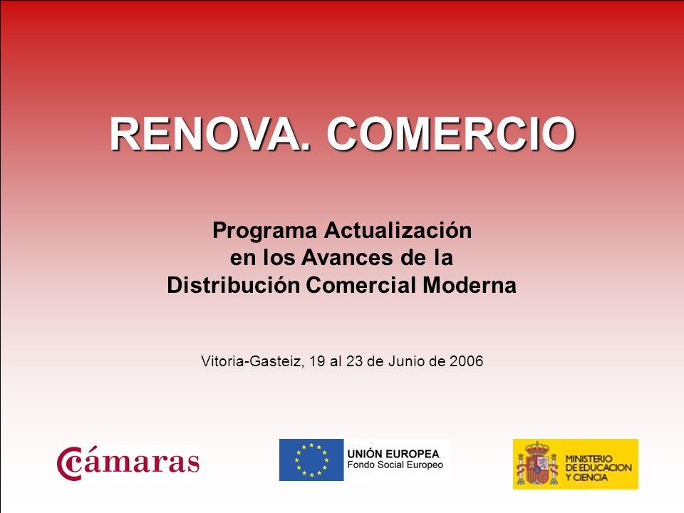 La compra de ocio FUERA BARRIO 76,9% FUERA 3,8% BARRIO 19,3% Centro 53,8% C.Comercial 23,1% T.TRADICIONAL C.COMERCIAL 26,9% 53,8% T.TRADICIONAL + WWW + C.COMERCIAL T.TRADICIONAL + CATÁLOGO + C.COMERCIAL 1 hora 73,1% Fin semana 69,2% Por la tarde 65,4% GRAN ALMACÉN