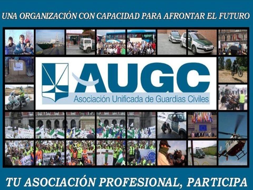 ACTIVIDAD INSTITUCIONAL En Murcia hemos desarrollado y mantenido numerosas reuniones y acuerdos con autoridades, partidos políticos y sindicatos.