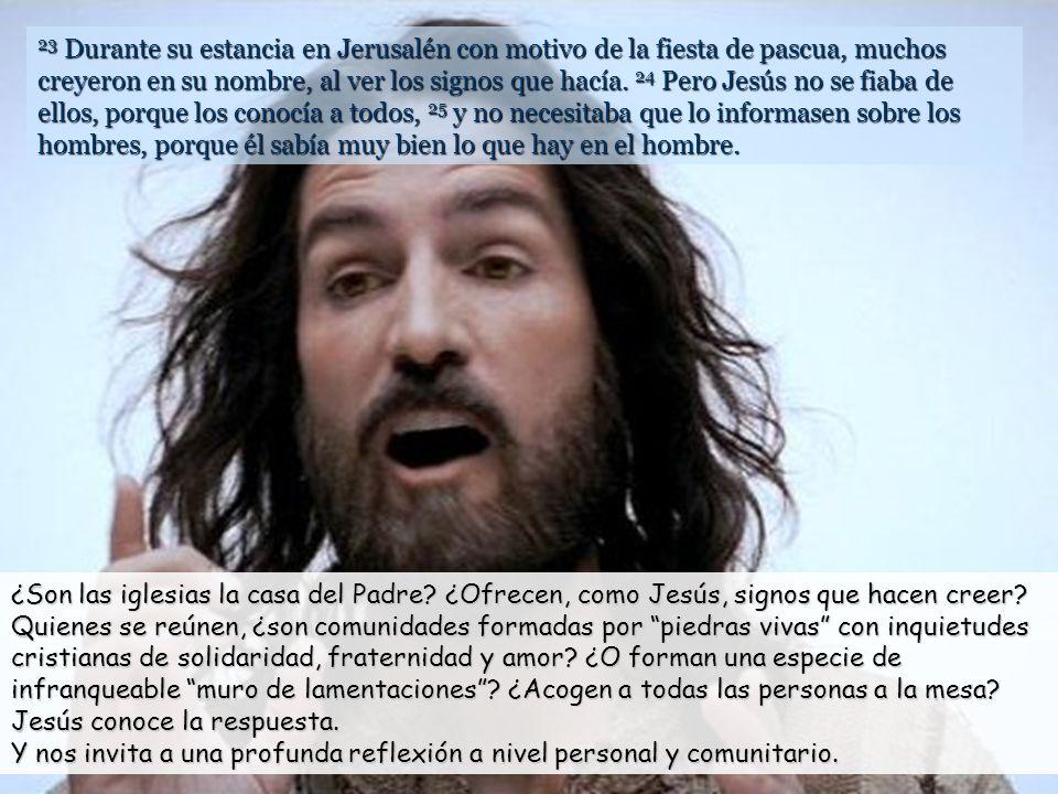 22 Por eso, cuando Jesús resucitó de entre los muertos, los discípulos recordaron lo que había dicho, y creyeron en la Escritura y en las palabras que