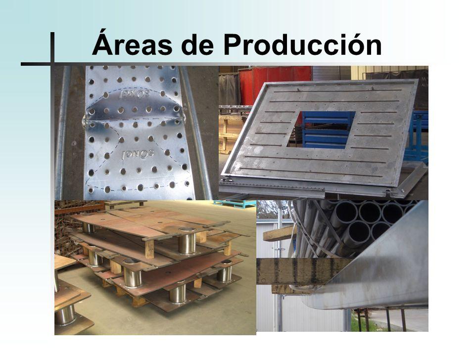 Desarrollo conceptual de los prototipos. Gestión de ideas y aplicación de know how