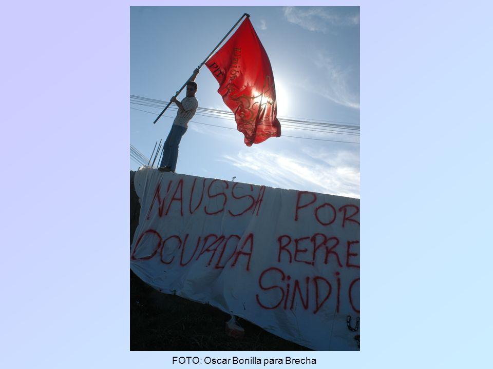 FOTO: Oscar Bonilla para Brecha