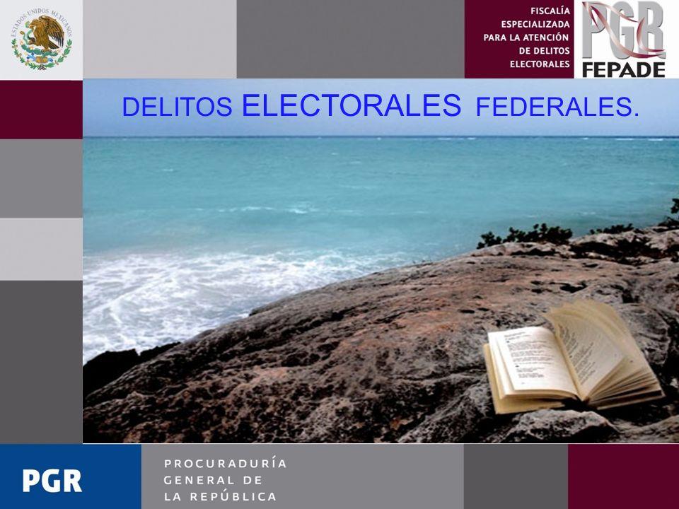 Votar.Inscribirse en el Registro Federal de Electores.