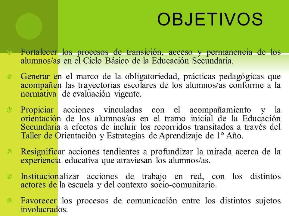 FUNCIONES DEL ORIENTADOR TUTOR