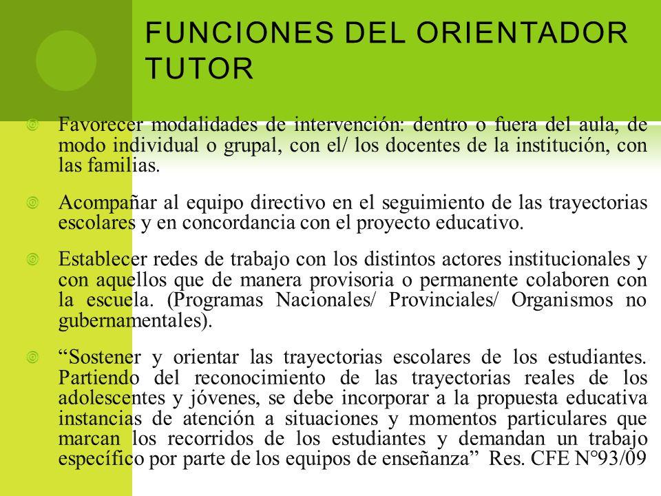 NÚCLEOS TEMÁTICOS EJE ESTRUCTURANTE: PROYECTOS