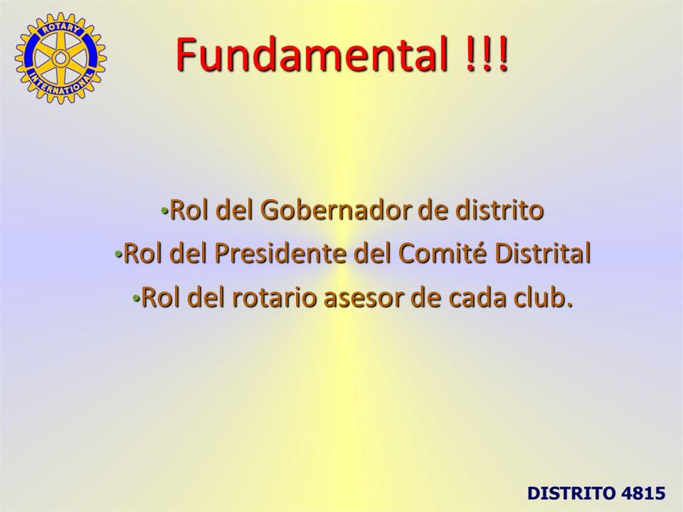 Fundamental !!.