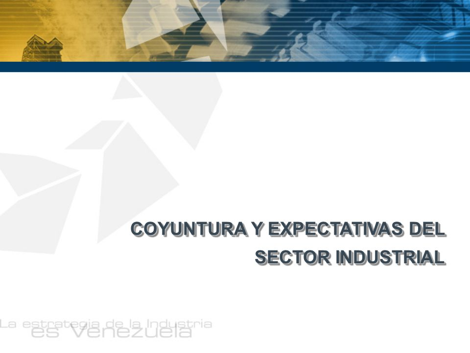 Inversiones Programadas para el 2005 En los tres estratos de actividad industrial destaca la tendencia a realizar inversiones operativas La PYME realizará inversiones operativas en su mayoría.