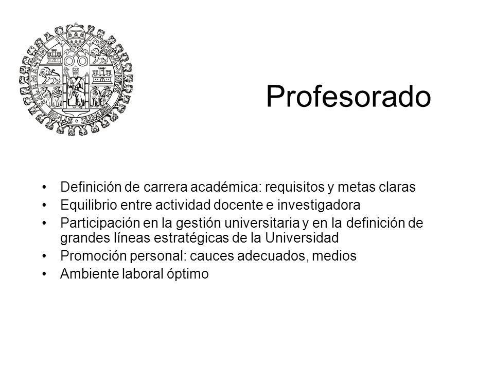I.3 Estudiantes (2) I.