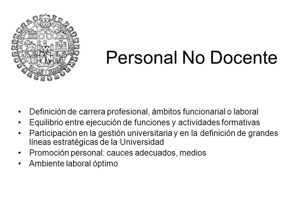 En fechas próximas se firmará un Convenio de Colaboración para la realización de un Plan Integral de Accesibilidad entre el Mº de Trabajo y Asuntos Sociales (IMSERSO), la Fundación ONCE y la Universidad de Salamanca.