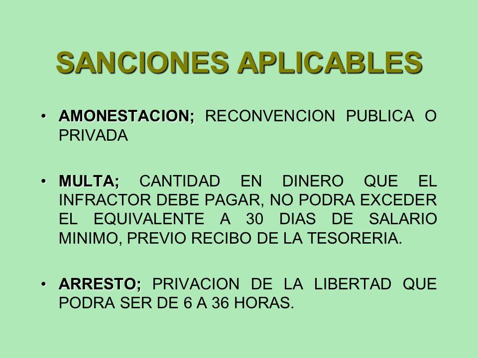 PRESENTACION POR QUEJA VECINAL Invitar a la prostitución o ejercerla, así como solicitar dicho servicio.