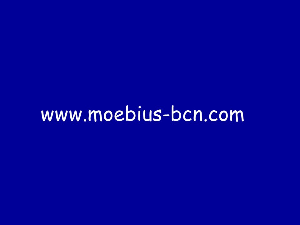 www.moebius-bcn.com