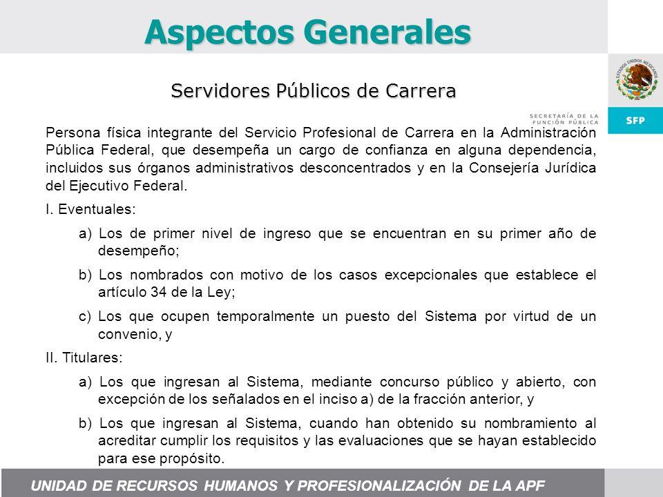 SUBSISTEMA DE CAPACITACIÓN Y CERTIFICACIÓN Septiembre 18 de 2007