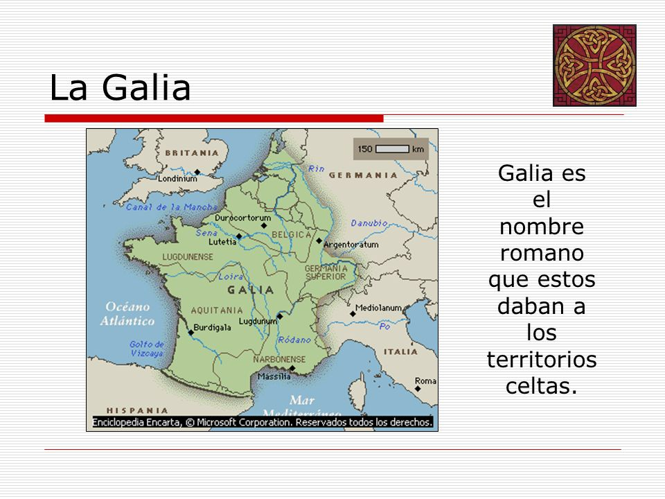 Conexión con la actualidad En el continente, los celtas acabaron por ser asimilados por el Imperio de Roma y perdieron su cultura propia.