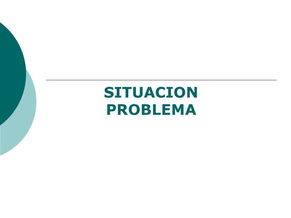 En El Salvador los sistemas Básicos de Salud Integral, implementados desde el 2000 por el MSPAS, contempla un abordaje intersectorial de la salud.