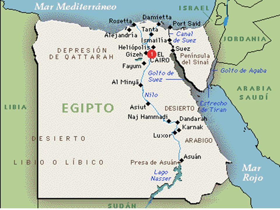 Época: 5000 a 1100 a.C.