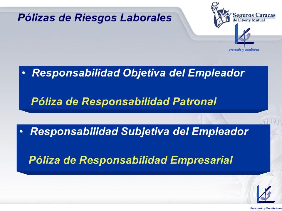 Determinación de la Responsabilidad Subjetiva Determinación de la Responsabilidad Penal del empleador Competencia para sancionar Infracciones Administ